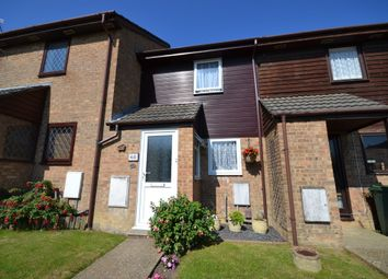 Thumbnail 2 bedroom terraced house to rent in Sylvan Drive, Newport
