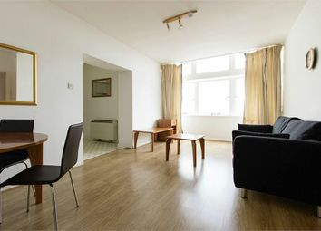 Thumbnail 2 bed flat to rent in Metro Central Heights, 119 Newington Causeway, Elephant And Castle