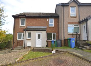 Thumbnail 2 bed terraced house to rent in Strathallan Drive, Kirkcaldy