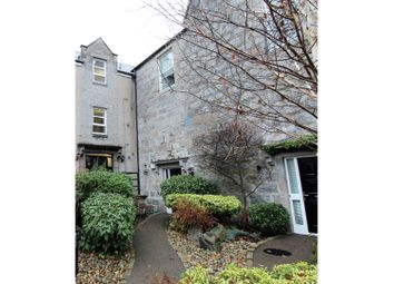Thumbnail 2 bed flat for sale in King's Gate, Aberdeen