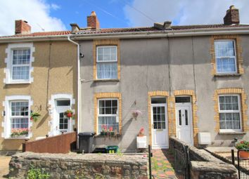 2 bed property for sale in Marling Road, St. George, Bristol BS5