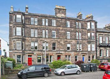 Thumbnail 2 bed flat for sale in 49 (2F2), Windsor Place, Portobello, Edinburgh