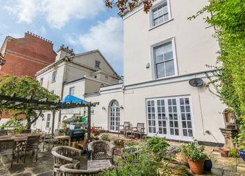 4 bed semi-detached house for sale in Derby Road, Nottingham NG7