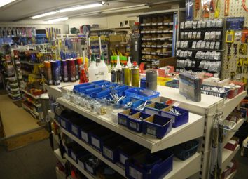 Thumbnail Retail premises for sale in Hardware, Household & Diy SR7, Murton, County Durham