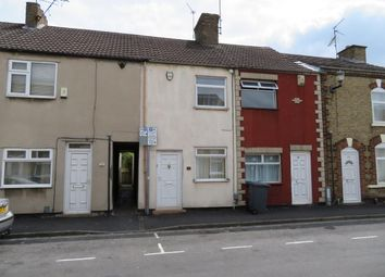 Thumbnail 2 bedroom property for sale in Whitsed Street, Peterborough
