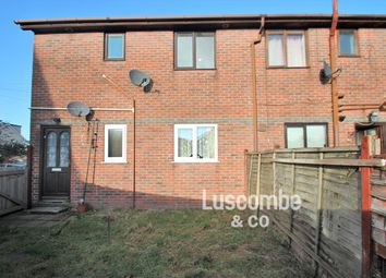 Thumbnail 1 bed flat to rent in Orchard Court, Orchard Street, Newport