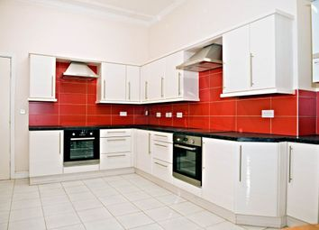 Thumbnail 5 bed property to rent in Berkeley Precinct, Ecclesall Road, Sheffield