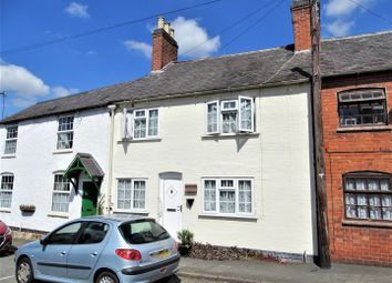 3 bed cottage for sale in Newbold Road, Desford, Leicester LE9