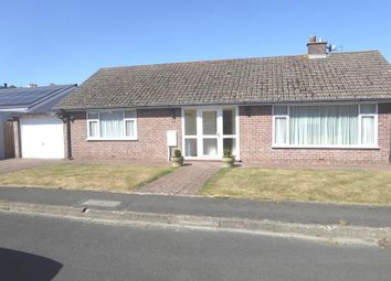 Thumbnail 3 bed bungalow to rent in Farrants Park, Castletown, Isle Of Man