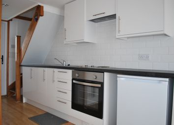 Thumbnail 1 bed duplex to rent in Eastern Concourse, Brighton