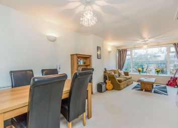 Thumbnail 3 bed terraced house for sale in Merton Close, Oldbury