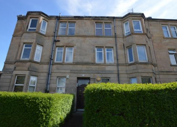 Thumbnail 1 bed flat for sale in Lounsdale Road, Paisley