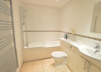 Thumbnail 2 bed flat for sale in High Street, Slough