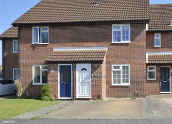 Thumbnail 2 bedroom terraced house for sale in Lindsay Drive, Abingdon, Oxfordshire