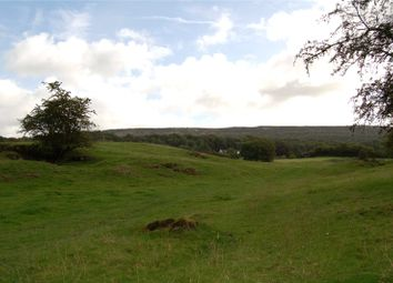 Thumbnail Land for sale in Meadow & Pasture - Lot 1, Thorns Lane, Underbarrow, Kendal, Cumbria