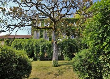 Thumbnail 6 bed property for sale in Bergerac, Aquitaine, France