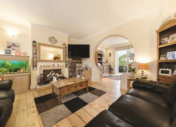 Thumbnail 3 bedroom terraced house for sale in Fallsbrook Road, London