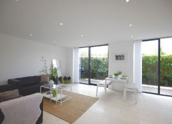 Thumbnail 2 bed flat to rent in Latitude House, Primrose Hill