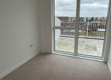 Thumbnail 2 bed flat to rent in The Broadway, Crawley