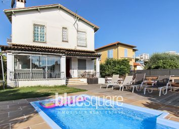 Thumbnail 5 bed property for sale in Antibes, Alpes-Maritimes, 06600, France