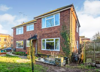 2 bed maisonette for sale in Holywell Hill, St.Albans AL1
