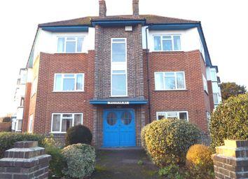 Thumbnail 2 bedroom flat for sale in West Court, Bridport, Dorset