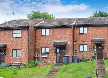 3 bed terraced house for sale in Wychwood Gardens, High Wycombe HP12