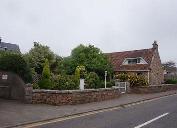 Thumbnail Property to rent in La Rue De L'eglise, St. Peter, Jersey