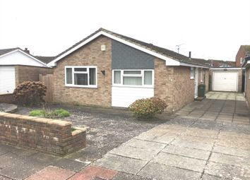 3 bed detached house for sale in Mountbatten Drive, Eastbourne BN23