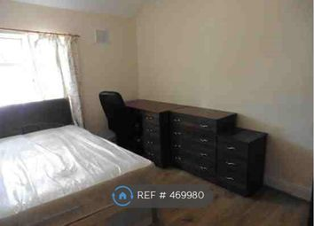 Thumbnail 4 bed semi-detached house to rent in Mitchell Avenue, Coventry