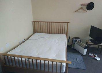 Thumbnail Studio to rent in Drummond Trading Estate, Lumb Lane, Bradford