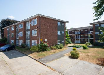 Thumbnail  Studio to rent in Elizabeth House, Maidstone