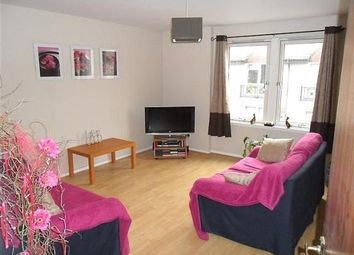 Thumbnail 2 bed flat to rent in Glendale Mews, Union Glen, Aberdeen