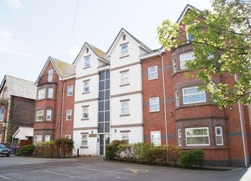 Thumbnail 3 bed flat for sale in Allerton Road, Calderstones, Liverpool