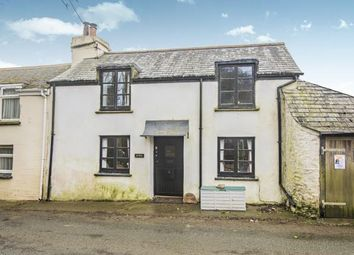 3 bed semi-detached house for sale in Liskeard, Cornwall, Uk PL14