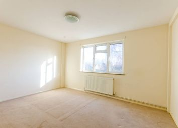 Thumbnail 2 bed flat for sale in Capel Close, Whetstone