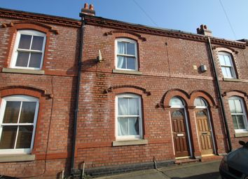 Thumbnail 3 bed town house for sale in Frog Lane, Wigan