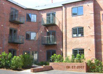 Thumbnail Studio to rent in Lambert Street, Sheffield