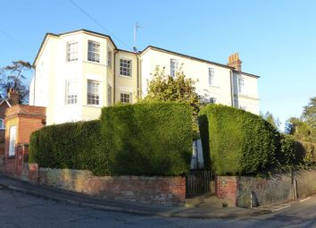 2 bed flat for sale in Rectory Road, Taplow, Maidenhead SL6
