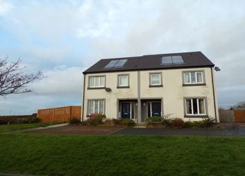 Thumbnail 3 bed semi-detached house to rent in Victory Gardens, Bootle, Millom