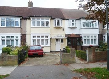 Thumbnail Room to rent in Mostyn Road, London, Wimbledon