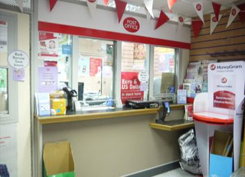 Thumbnail Retail premises for sale in Post Offices LS8, West Yorkshire