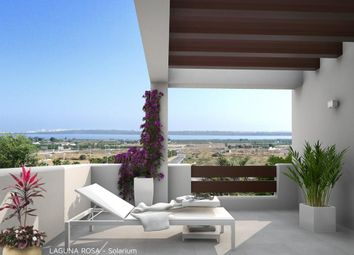 Thumbnail 3 bed villa for sale in Pueblo Bravo, Quesada, Costa Blanca, Spain