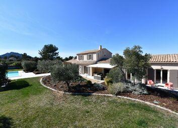 Thumbnail 3 bed property for sale in Eygalieres, Bouches Du Rhone, France