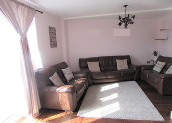 Thumbnail 3 bed terraced house for sale in Coates Dell, Watford