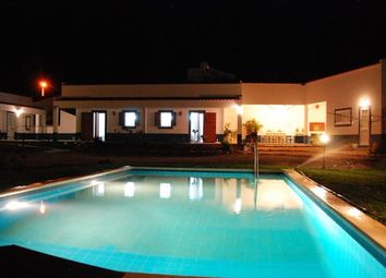 Thumbnail 7 bed country house for sale in Close To Castro Verde, Castro Verde E Casével, Castro Verde, Beja, Alentejo, Portugal