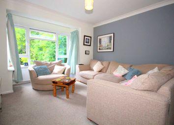 Thumbnail 2 bed flat for sale in The Maltings, Allandale, Hemel Hempstead