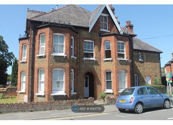 Thumbnail Studio to rent in York Road, Guildford