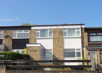 4 bed property to rent in Hovenden Close, Canterbury CT2