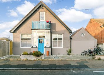 Thumbnail 5 bed detached house for sale in 32 The Broadway, Herne Bay, Kent